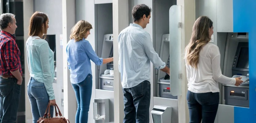 capital one credit card foreign atm fee