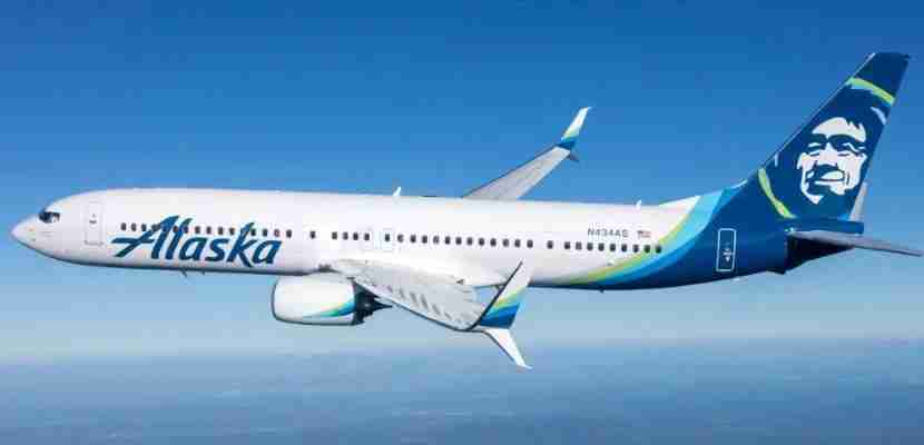 alaska 737 featured