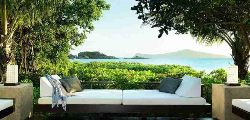 rs2347_amanpulo-villa-terrace-1400-830x400