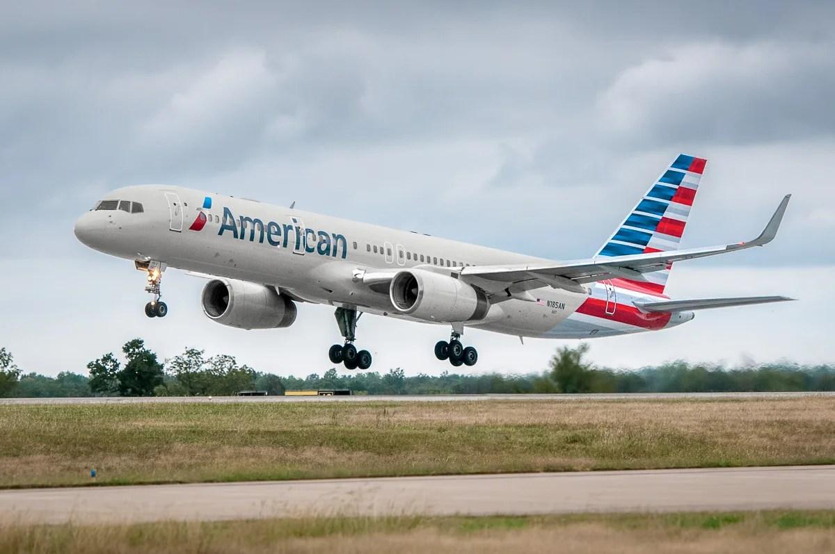 Last-minute elite status strategies for American Airlines AAdvantage