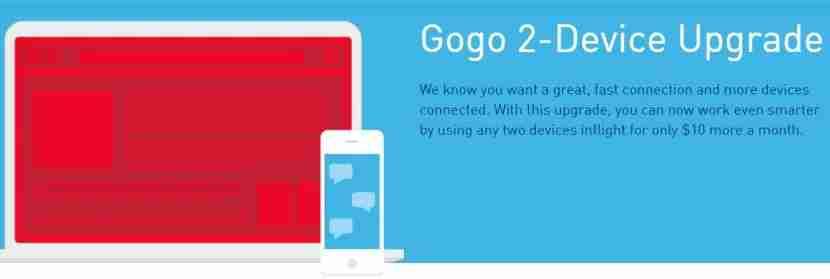 gogo-two-device-upgrade