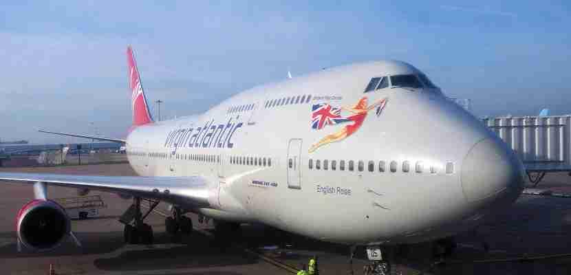 virgin-atlantic-747-featured
