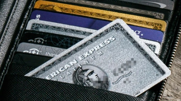 Which airline elite status is most valuable in 2017 for American express mercedes benz platinum