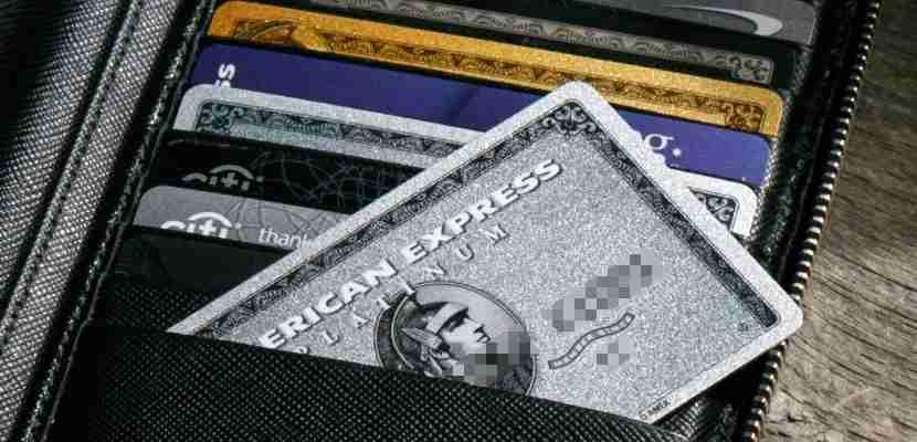amex-platinum-featured