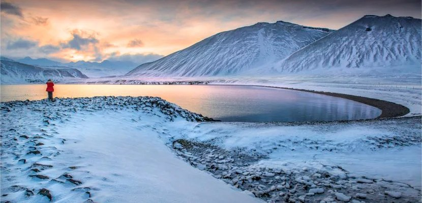 Where to Go in Iceland to Avoid the Crowds