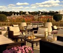 Hot Hotels Opening February 2017