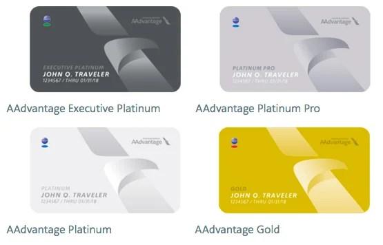 img-aa-elite-tiers-cards