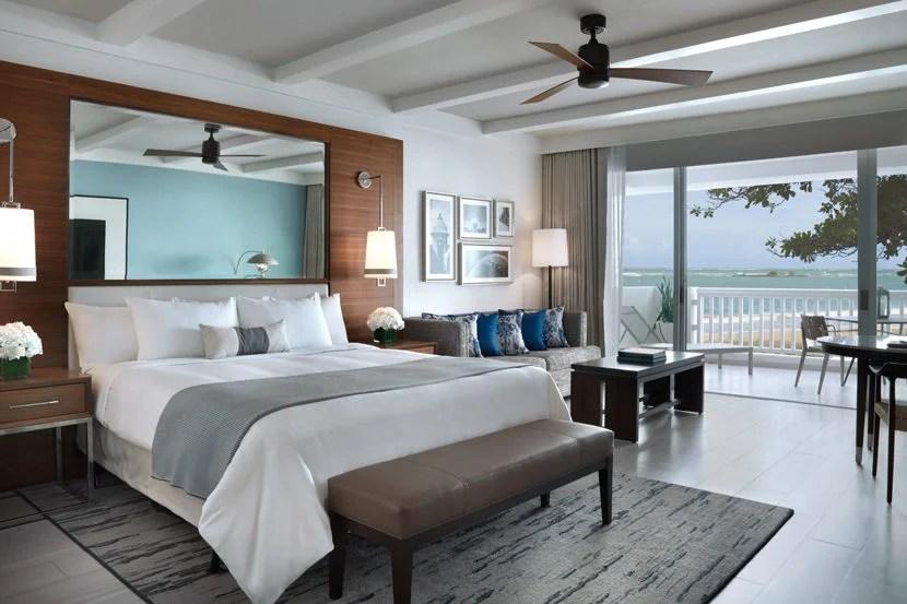 Image courtesy of El San Juan Hotel & Casino.