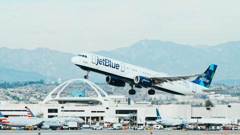 52b82a7f5d8f What Is JetBlue Elite Status Worth in 2019