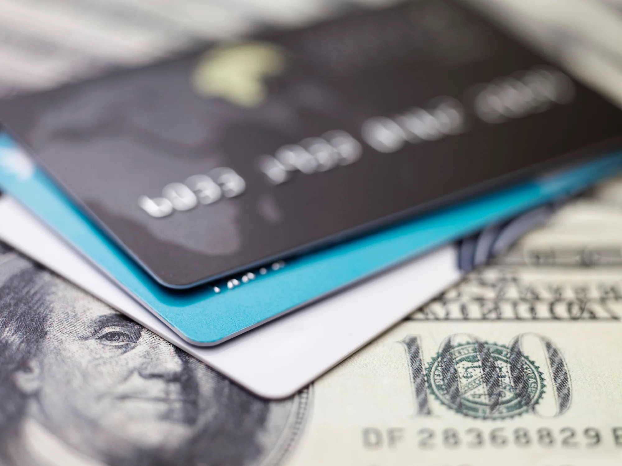 you might not have to pay your card s annual fee after all