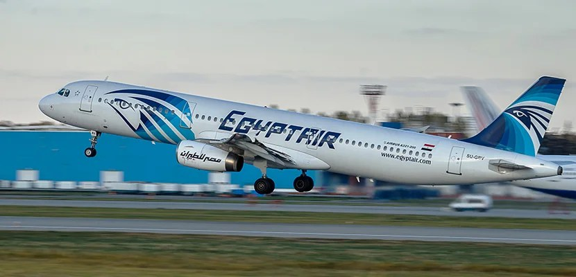 Earn Star Alliance Gold Status With an EgyptAir Plus Family Miles Account
