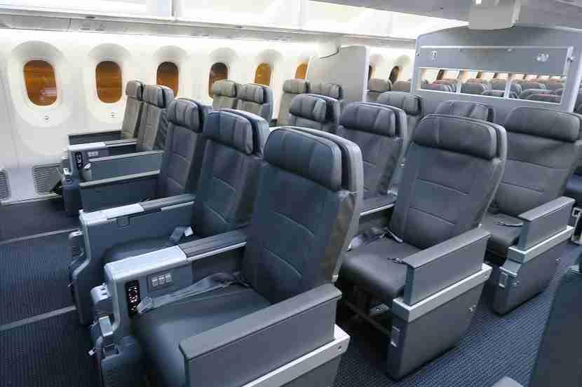 AA-787-9-Premium-Economy-cabin-830x553 2