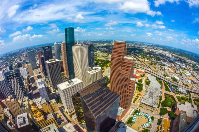 10 Things No One Tells You About Houston