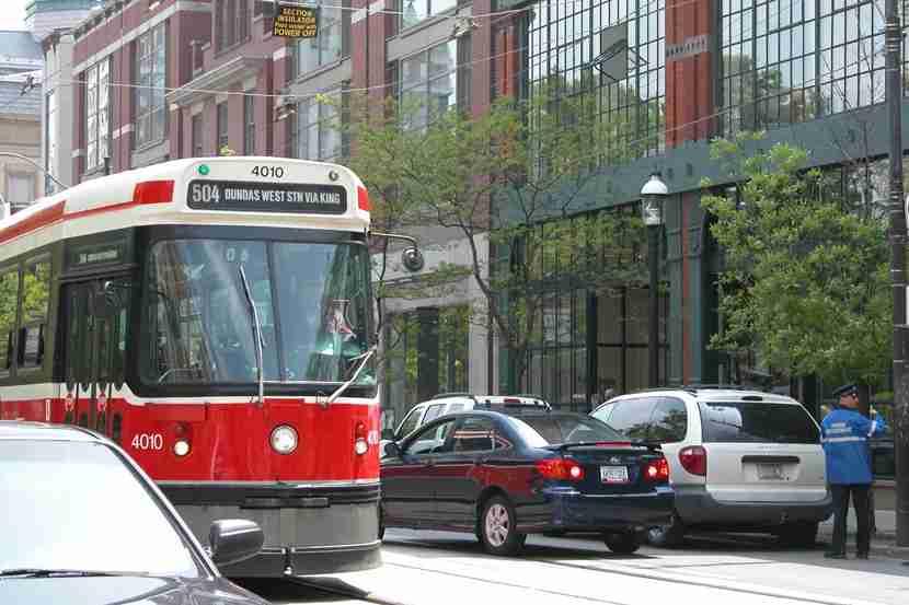 Image courtesy ofTourism Toronto.