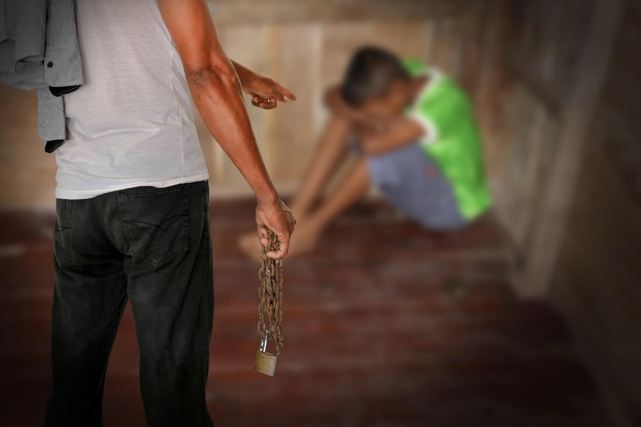 Картинки торговля людьми