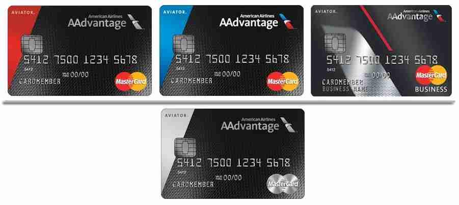 IMG-aa-aviator-cards2