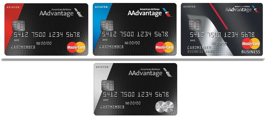Does credit card spend count toward american eqds img aa aviator cards2 colourmoves