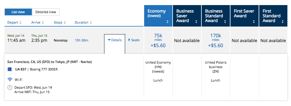 IMG-ua-777-300er-sfo-nrt-award