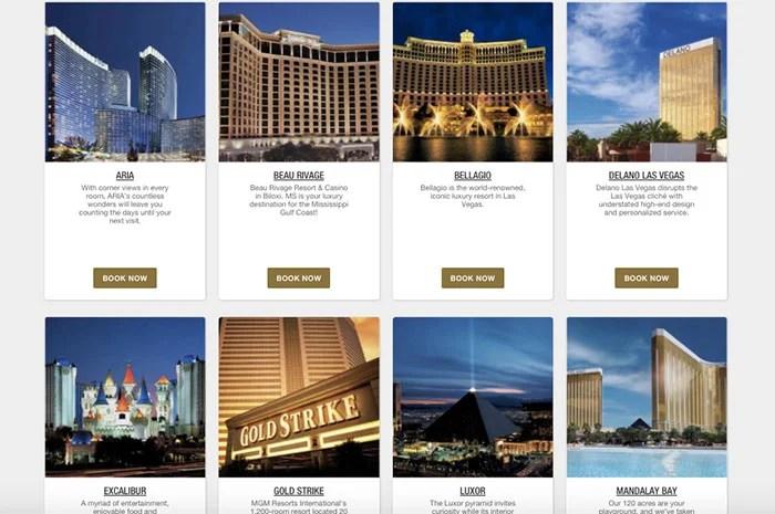 Choosing the Best Casino Rewards Program for You