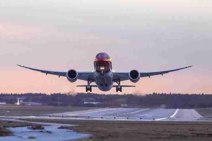 norwegian-boeing-787-dreamliner
