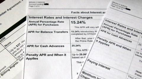 Cash loans in vallejo picture 4