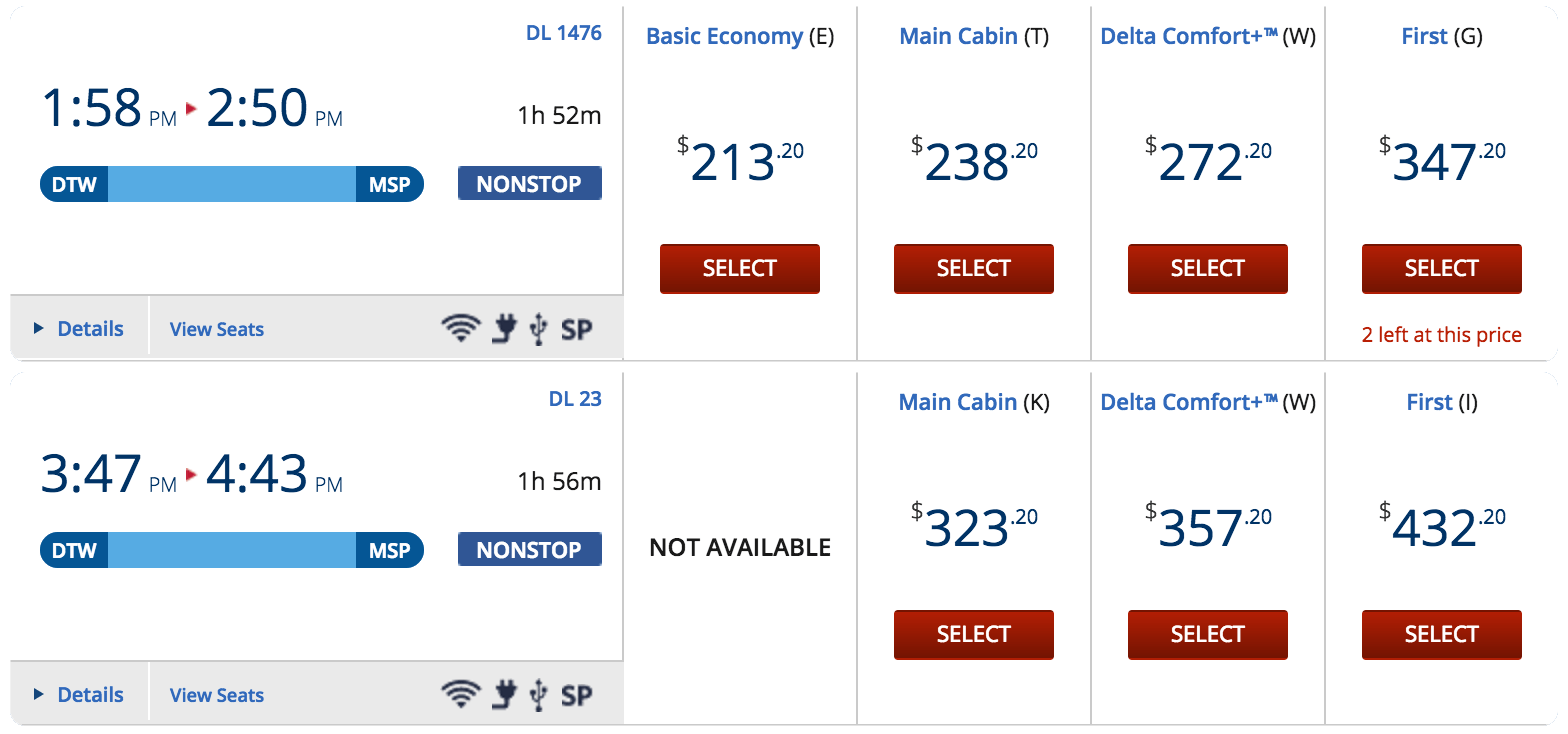 united u0027s infuriating basic economy strategy