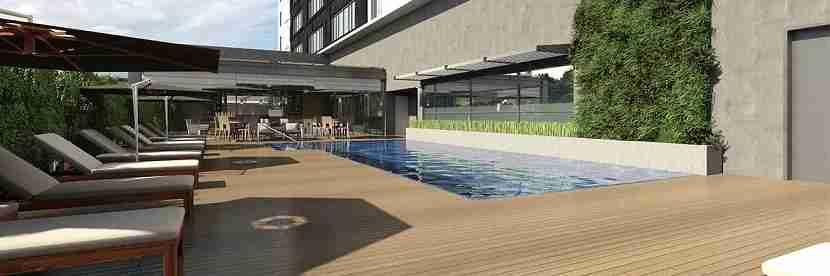 Hyatt-Place-Managua-W008-Outdoor-Swimming-Pool.masthead-feature-panel-medium.jpg