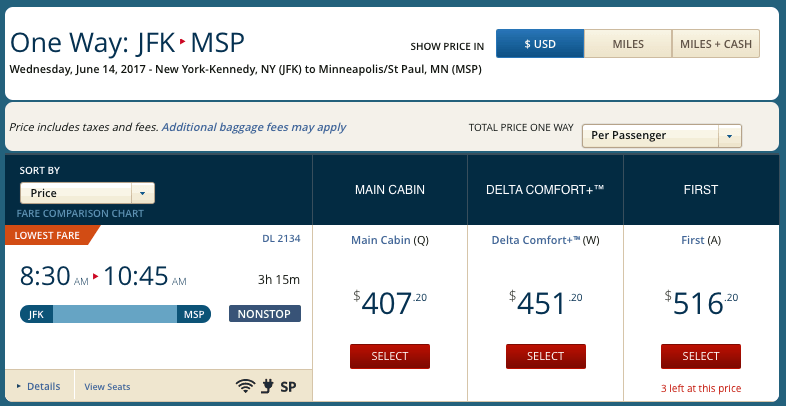 IMG-delta-first-class-cost