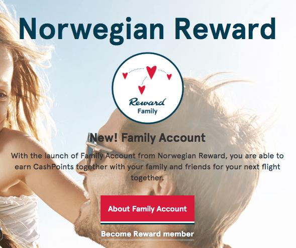 IMG-norwegian-family-pooling