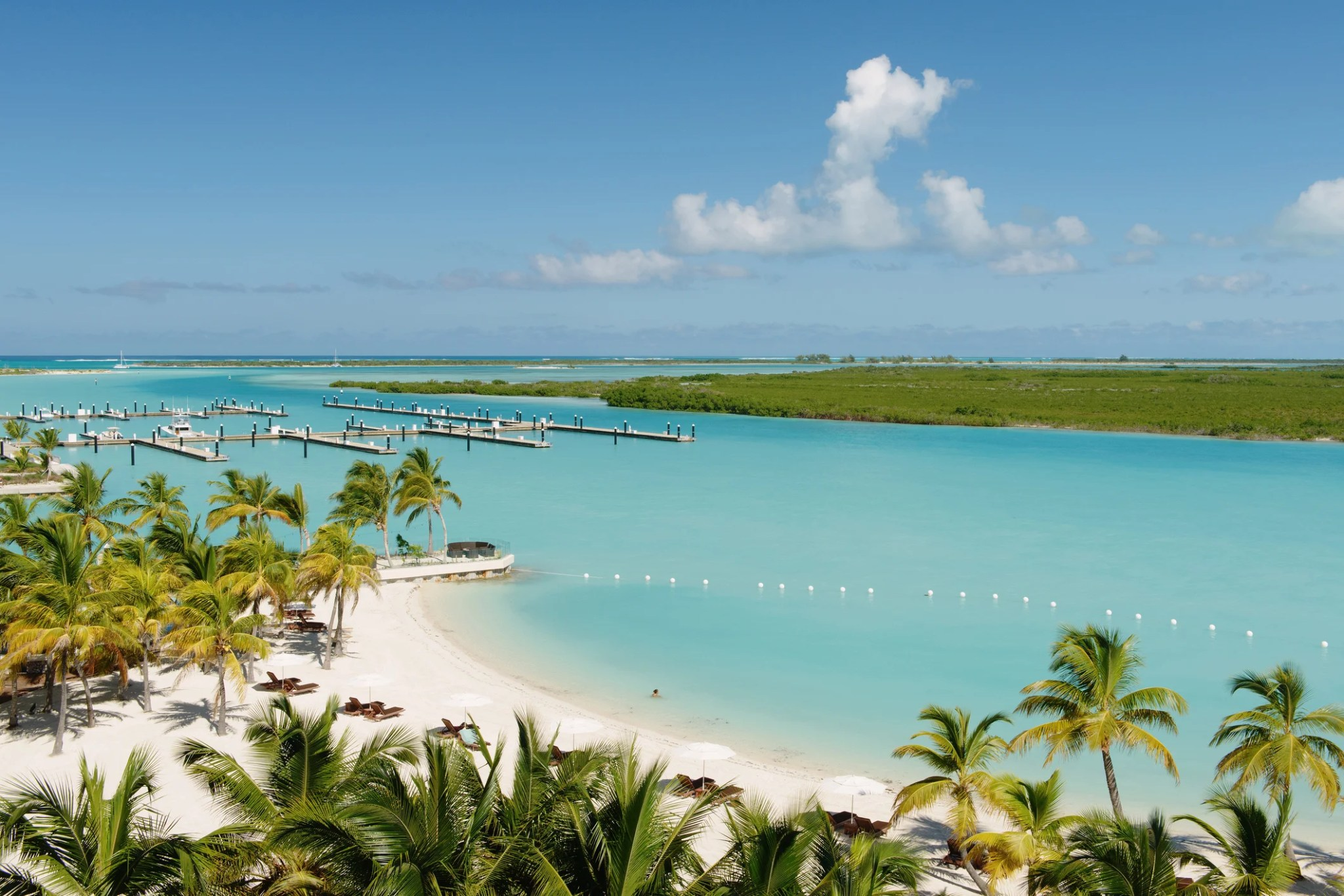 6 Things to Know Before You Go to Turks & Caicos