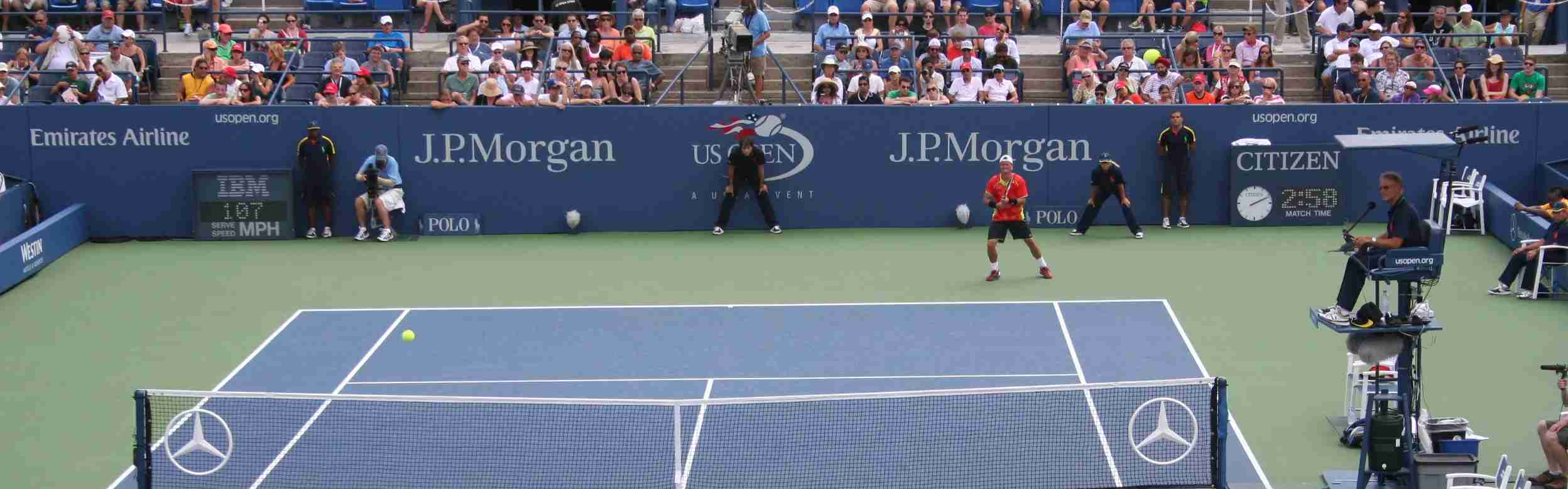 spg moments us open