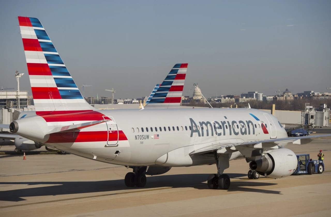 Prepare for Higher Airfare as Airlines Deal With Increasing Fuel Costs