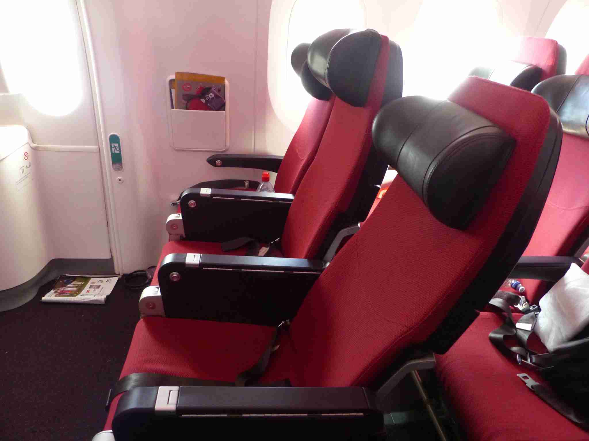 IMG-Virgin-Seat-Recline