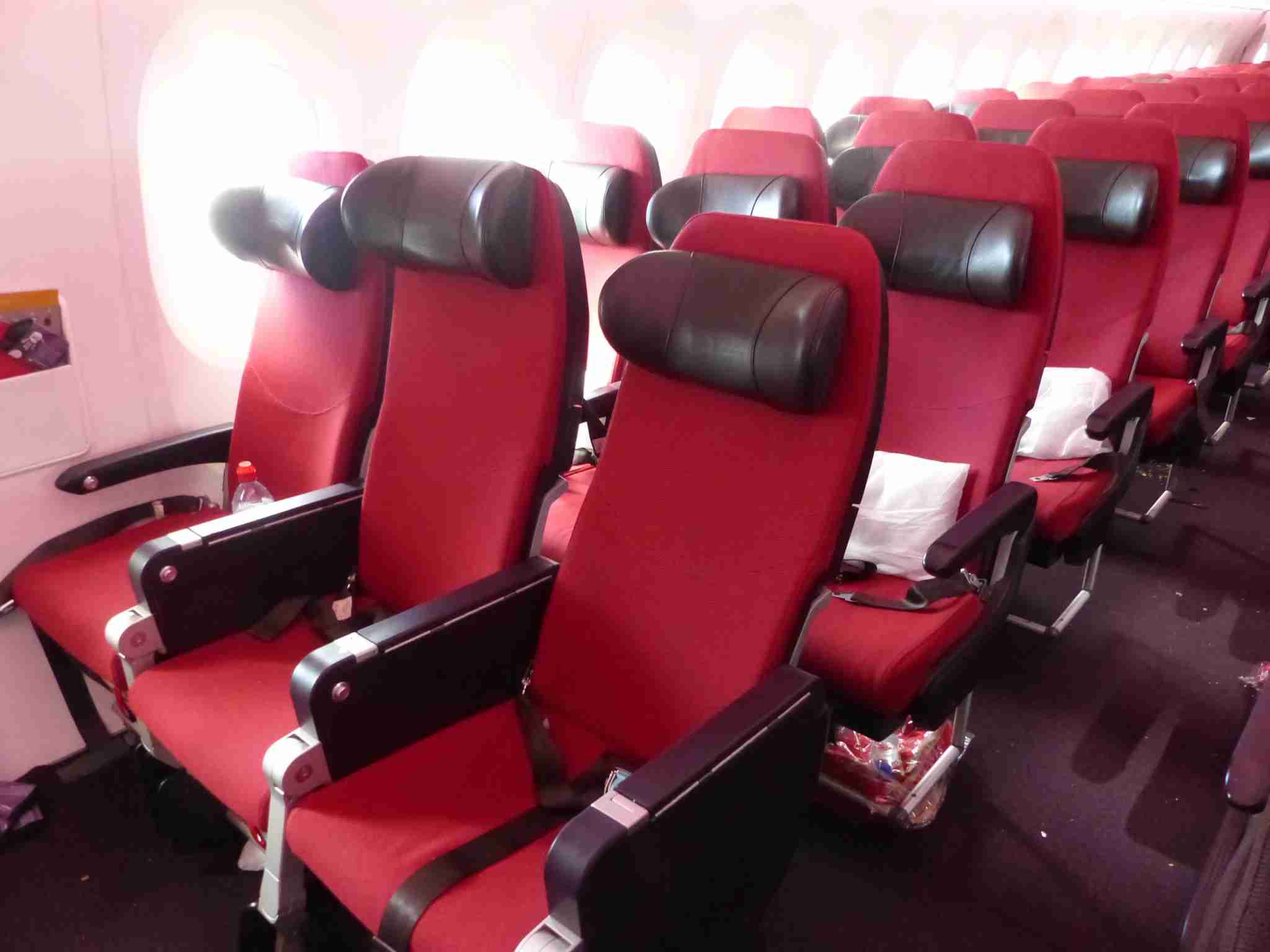 IMG-Virgin-row-seats