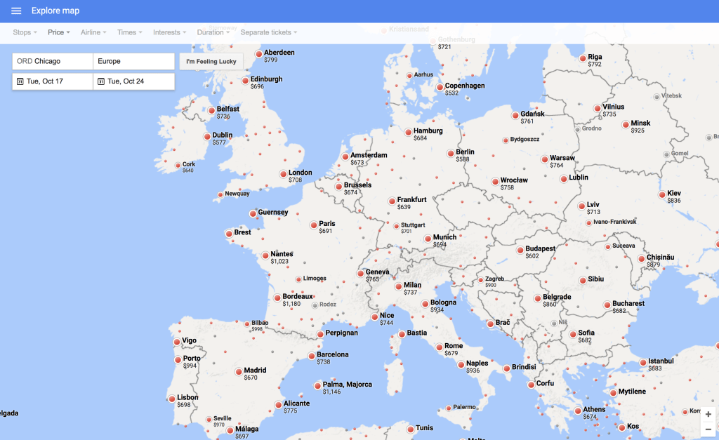IMG-google-flights-map