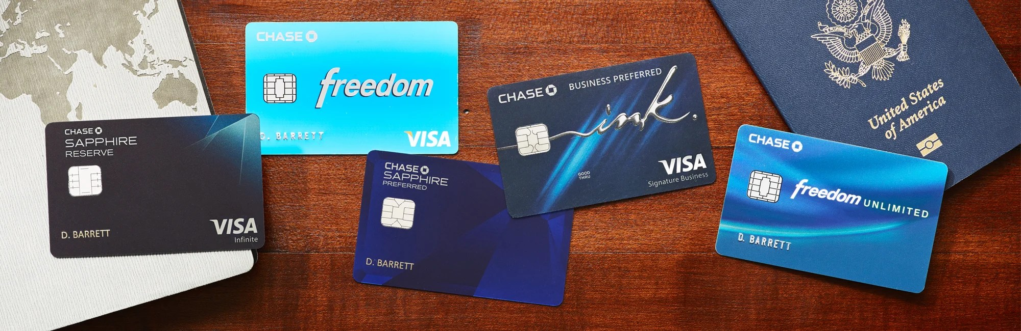 How to bypass credit card info on dating sites