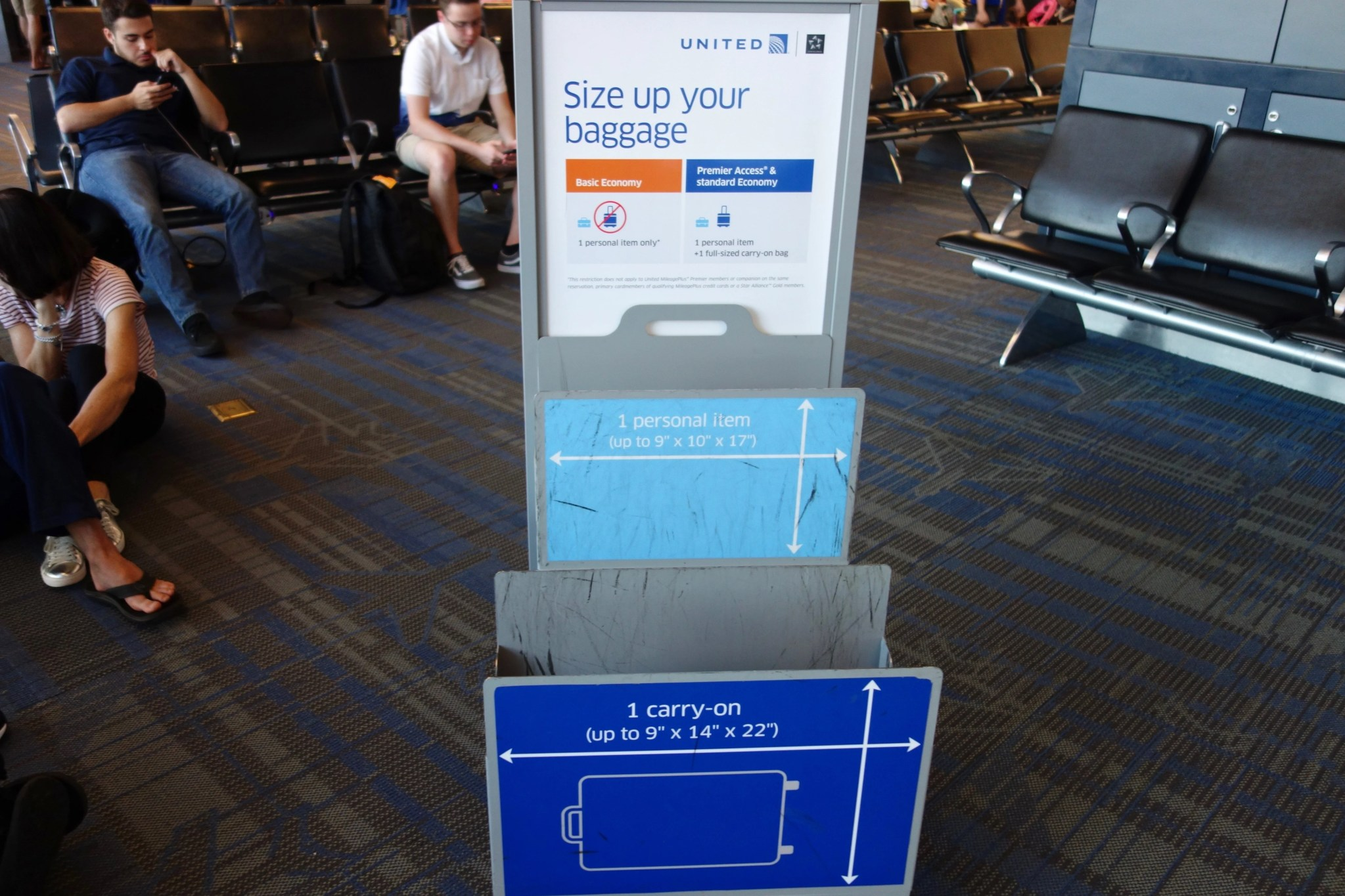 A Complete Guide To United Airlines Baggage Fees And Policy The Points Guy,Modern Exterior Paint Colors Indian House