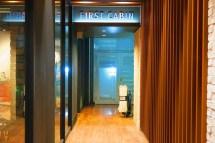 Hotel Cabin Capsule In Tokyo