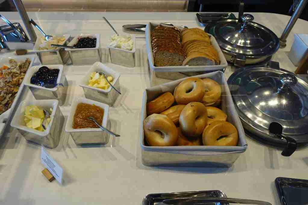 IMG-aa-biz-flagship-lounge-food-2