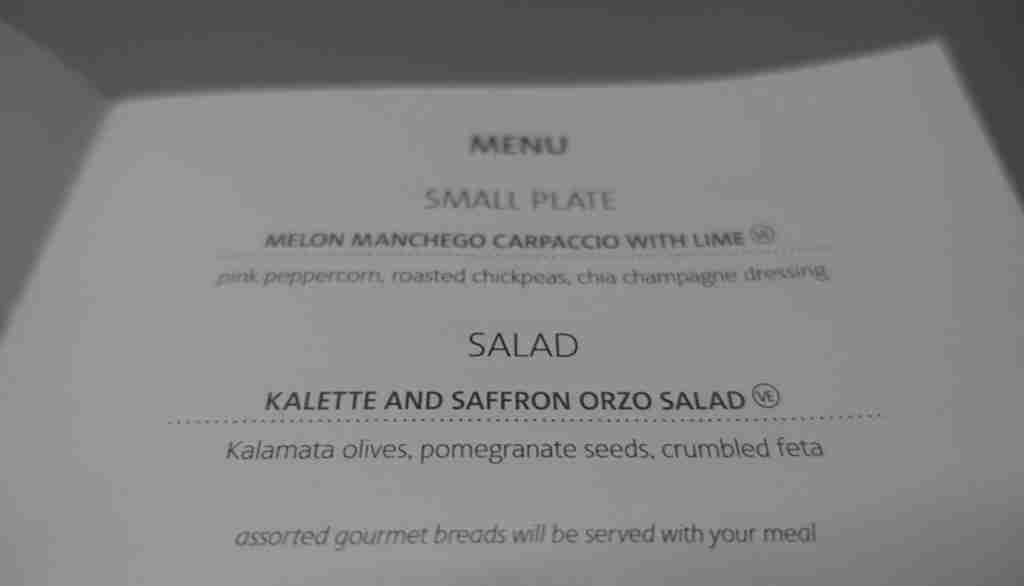 IMG-aa-biz-lunch-menu-1-lr