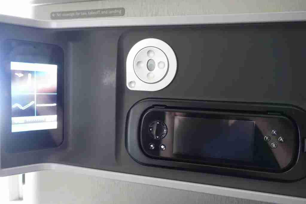IMG-aa-biz-seat-ife-controls