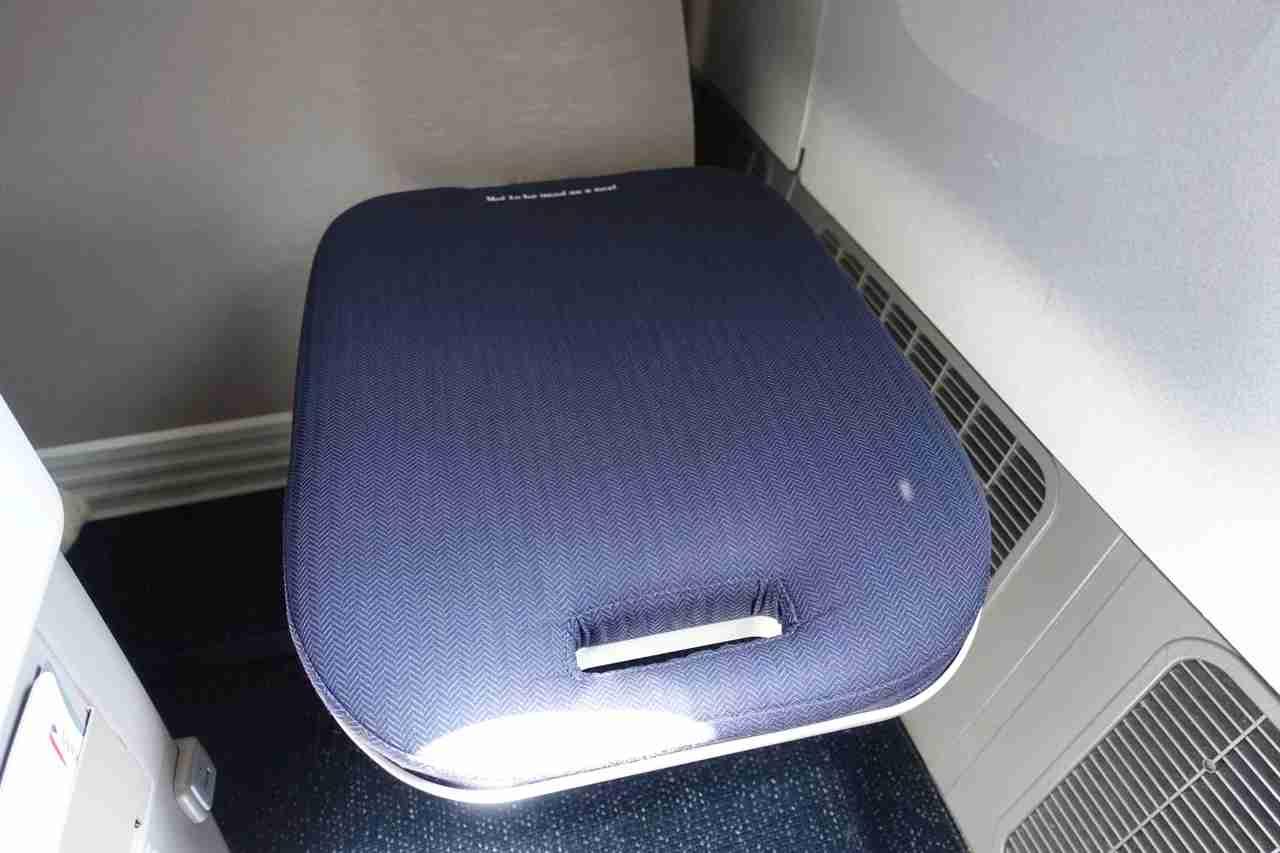 IMG-ba-biz-footrest-down-lr