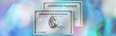 Amex platinum vs amex business platinum comparison which card is right for you amex platinum vs amex business platinum colourmoves