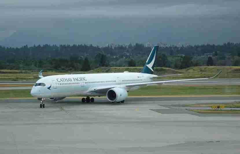 CX-A350-Bus32