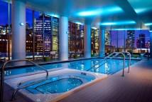 Chic Toronto Hotels Trip Canada