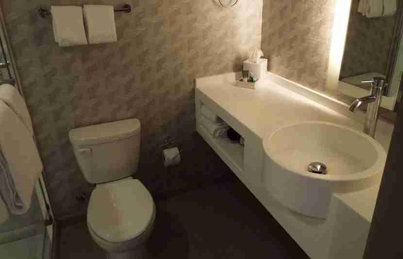 Hyatt-LAX-bathroom4