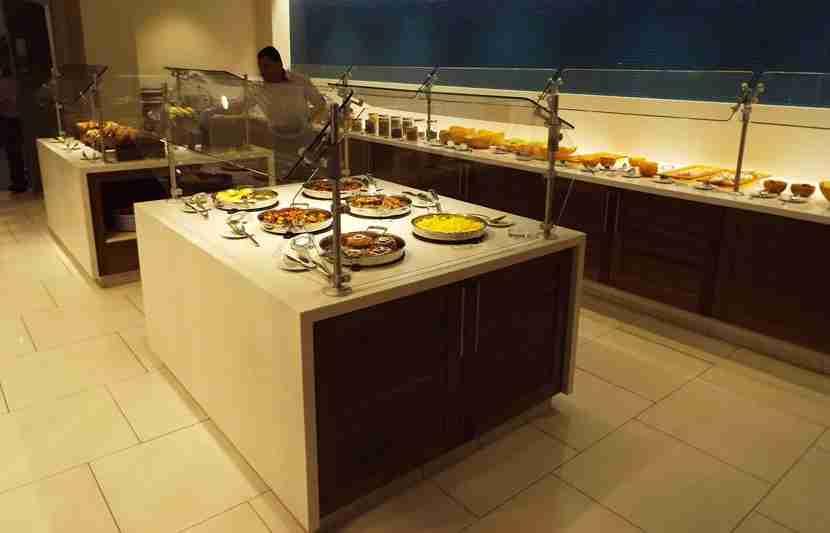 Hyatt-LAX-dining13