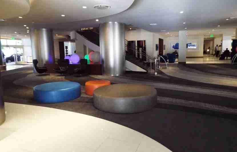 Hyatt-LAX-lobby3