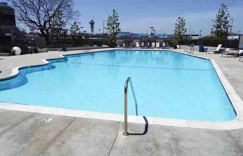 Hyatt-LAX-pool3