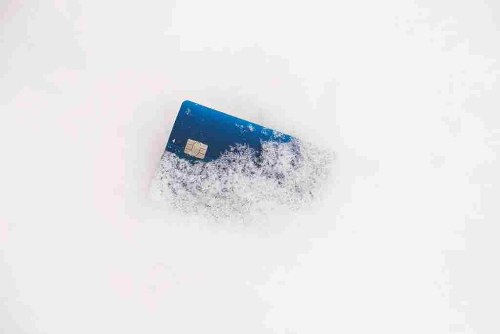 Initiating a credit freeze will help you avoid fraud and credit theft, but has it